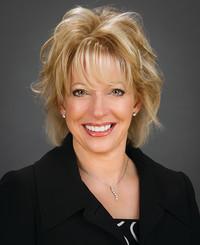 Teresa Lulay