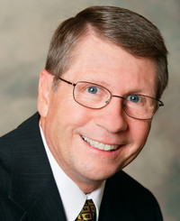 Bill Mehrer