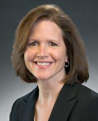 Becky Schuler