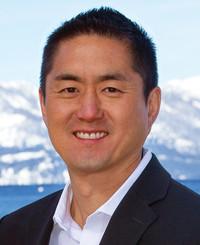 Erik Watada