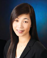 Darlene Chow