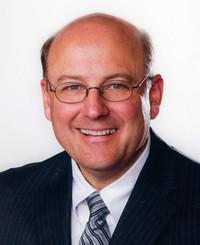 Scott Neudecker