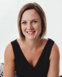Jill Verboort