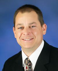 Scott Klinkenberg