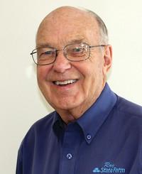 Ray Nellessen