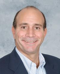 Michael Bennardo