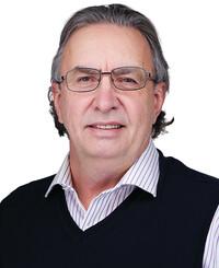 Rick Mikszan