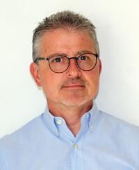 Rob Gleason