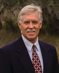 Kevin Lang