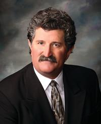 Craig Starkey
