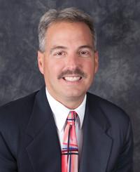 Jim Minifie