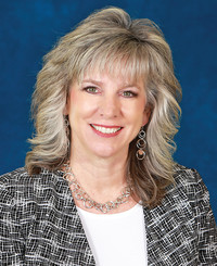 Leslie Tripp