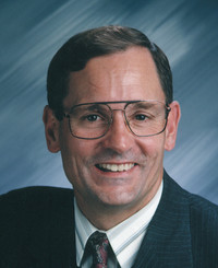 Robin Kleffman