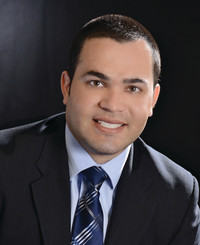 Hugo Aguilera