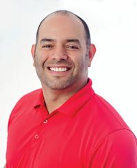 Jim Diaz