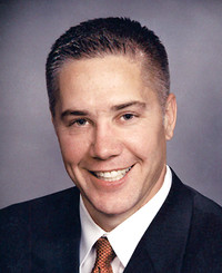 Brett Baker