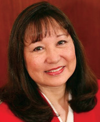 Charlene Hatakeyama
