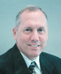 Gary Senneff