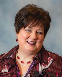 Rhonda McMahan
