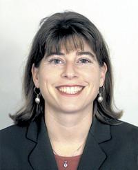 Kathy Kilo Peterson
