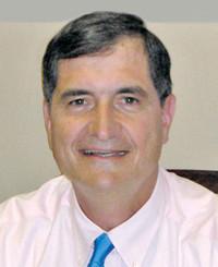 Mike Halpin