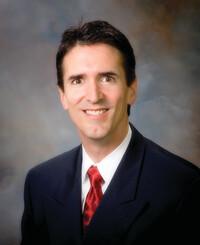 Steve Buchheit