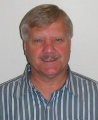 Paul Brandis