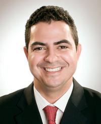 Lazaro Neto