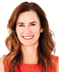 Heather Bosse