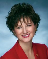 Julie Duren