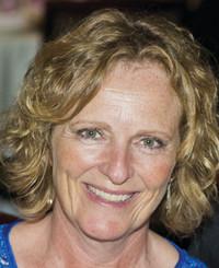 Pam Mays