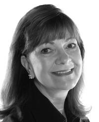Paula Wood