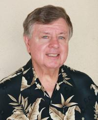 Fred Hanrahan
