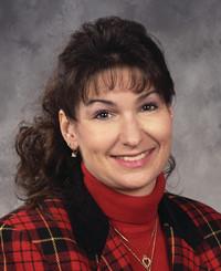 Lori Koehler