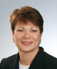 Marsha Slater