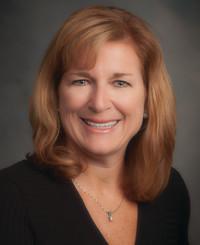 Sandy Kessler