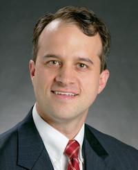Michael Berrey