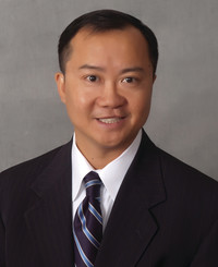 Peter Huynh