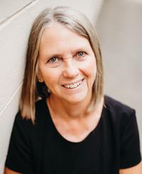 Becky Meierhofer