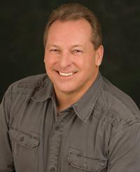 Jim Galt