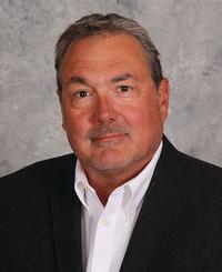 Mike Stasko