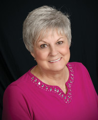 Sharon Turano
