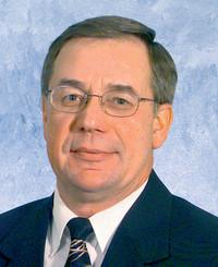 Ed Grzybicki