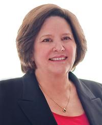 Laura DeBella