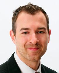 Peter Katowicz