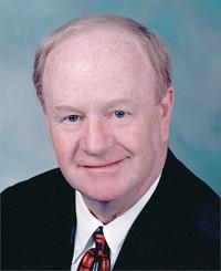 Bill Denny