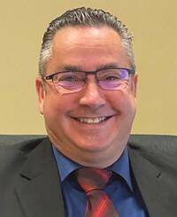 Jim Manley Jr