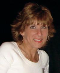 Janice Petronella