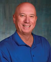 Jim Gyarfas