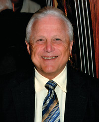 Rene LeClerc